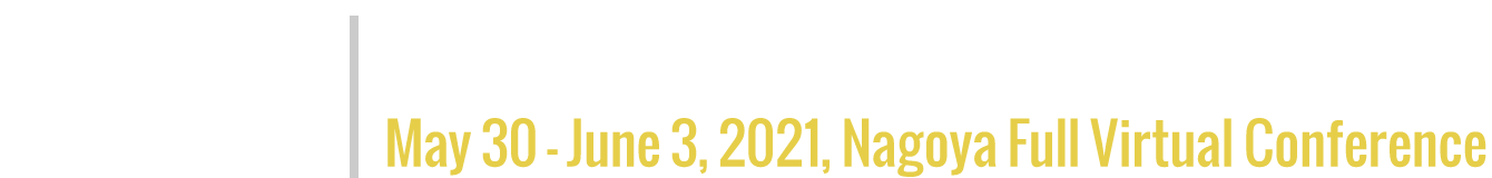 ISPSD2021 | The 33rd International Symposium on Power Semiconductor Devices and ICs (ISPSD)